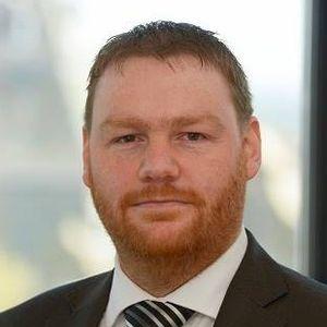 Owen Thompson