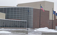 Oxford High School December 30 2007.jpg