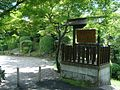 Ozu-kouen2008-1.jpg