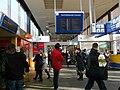 P1010037 copyStation Breda.jpg