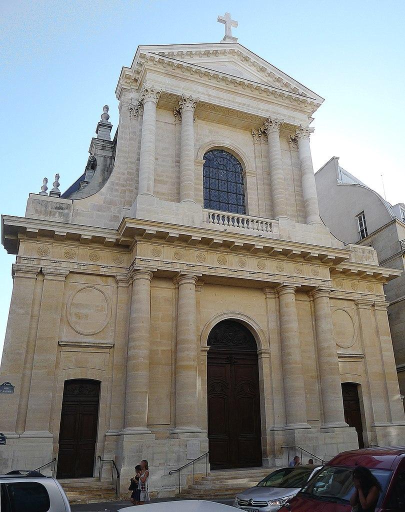 Rue Saint Honor Ef Bf Bd Caf Ef Bf Bd Verlet Paris