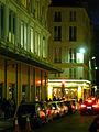 P1140748 Paris VII rue de Babylone rwk.jpg