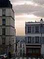 P1210481 Paris XVIII rue Drevet rwk.jpg