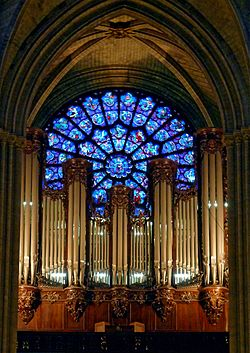 P1220553 Paris IV ND orgue rwk.jpg
