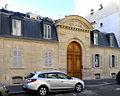 P1280312 Paris IV rue Crillon n11 rwk.jpg