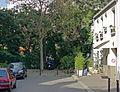 P1280386 Paris XV rue de Montebello rwk.jpg
