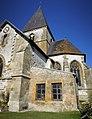 PA00078459 vue de l'église Saint Pierre de Machault Ardennes.jpg