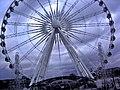 PARIS - Place de la Concorde - panoramio.jpg