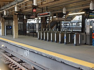 Tourniquets PATH Newark vc.jpg