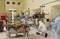 PIA23244-MER-Rovers-AssemblyRoom-20030210.jpg
