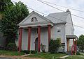 PILLAR-BARRACKS HOUSE, WOODBURY, GLOUCESTER COUNTY, NJ.jpg