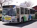 PKG-RA274MANkai Fujikyu F8764.jpg
