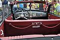 PKW der Marke Opel Admiral, Cabrio, in Stralsund (2012-06-28), by Klugschnacker in Wikipedia (4).JPG