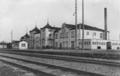 PK Systerbäcks järnvägsstation.png