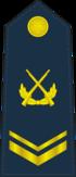 PLAAF-0705-SSG.png