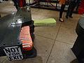 PLATFORM at New York Transit Museum (13782731525).jpg