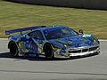 PLM12 01 ESM Ferrari Toni Vilander.jpg