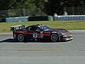 PLM 2011 WC Gaples Corvette.jpg