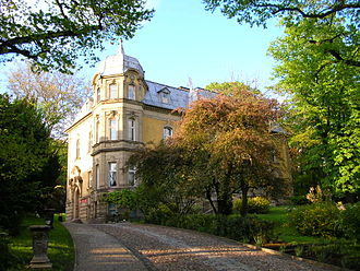 Gorzów Wielkopolski - Lubusz Museum