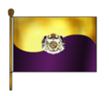 PMDA Flag.png