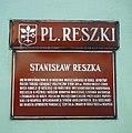 POL Buk Stanisław Reszka memorial.jpg