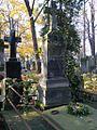 POL Wittig grave 03.jpg