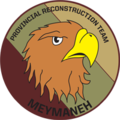 PRT Mey insignia small.png