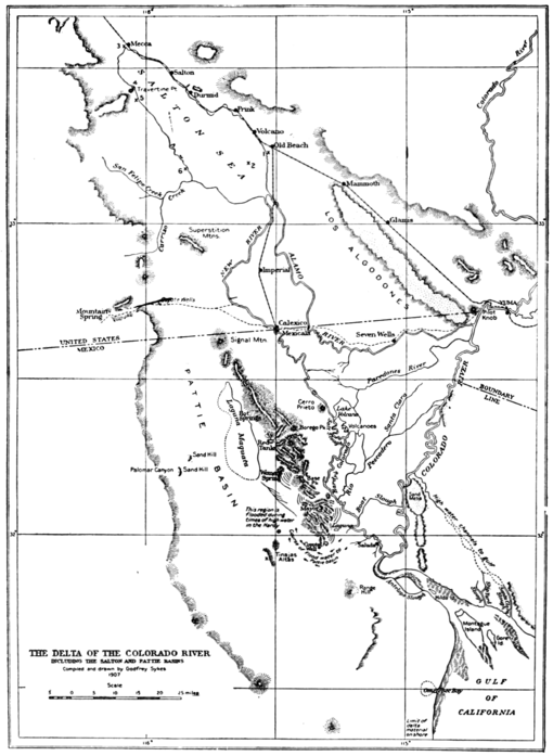 PSM V72 D480 Delta of the colorado river with salton and pattie basins.png