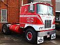 PUS 364P Mack F700 (4022093388).jpg