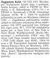 PWM Augustyn Rafał.jpg
