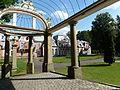 Pałac Długoszów w Siarach (13125782395).jpg
