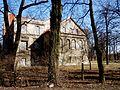 Pałac w różnych ujęciach 04.jpg