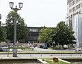 Pablo Neruda Bibliothek Berlin-15.jpg