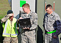 Pacific partners ready for unified response 131111-F-FB147-003.jpg