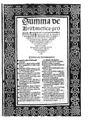 Pacioli - Summa de arithmetica geometria, 1523 - 1363187.jpeg