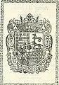 Pacis aqvilam inter et lilia initae elogia (1660) (14565205377).jpg