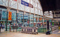 Paddington Station concourse geograph-3898376-by-Ben-Brooksbank.jpg