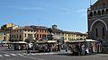 Padova juil 09 240 (8187472277).jpg