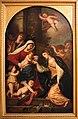 Padovanino, sposalizio mistico di santa caterina d'alessandria, 1640-45.jpg