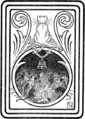 Page 158 illustration from The Fables of Æsop (Jacobs).png