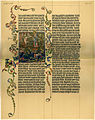 Page from the Wenzel Bible.jpg