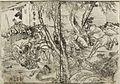 Pages from the Illustrated Book Shinpen Suikogaden LACMA M.2006.136.164a-b.jpg