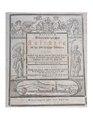 Pahl kalender 1830.pdf
