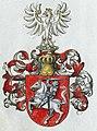 Pahonia. Пагоня (1530) (3).jpg