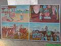 Paintings on Kuakata Bangladesh 1.jpg