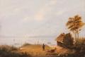 Paisagem (1856-12-23) - Luís Tomazini.png