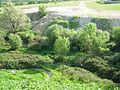 Paisaje - panoramio - Allpe (14).jpg