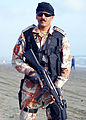 Category:Military of Pakistan - Wikimedia Commons