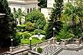 Palácio Pitatini - Gardens - Jardins - panoramio.jpg