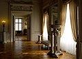 Palac w Nieborowie, Sala Biała.jpg
